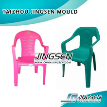 plastic chair and table mold making platic mold