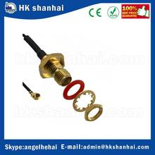 (New and original)IC Components 336309-12-0200 Cable Assemblies Coaxial Cables (RF) AMC to SMA IC Parts