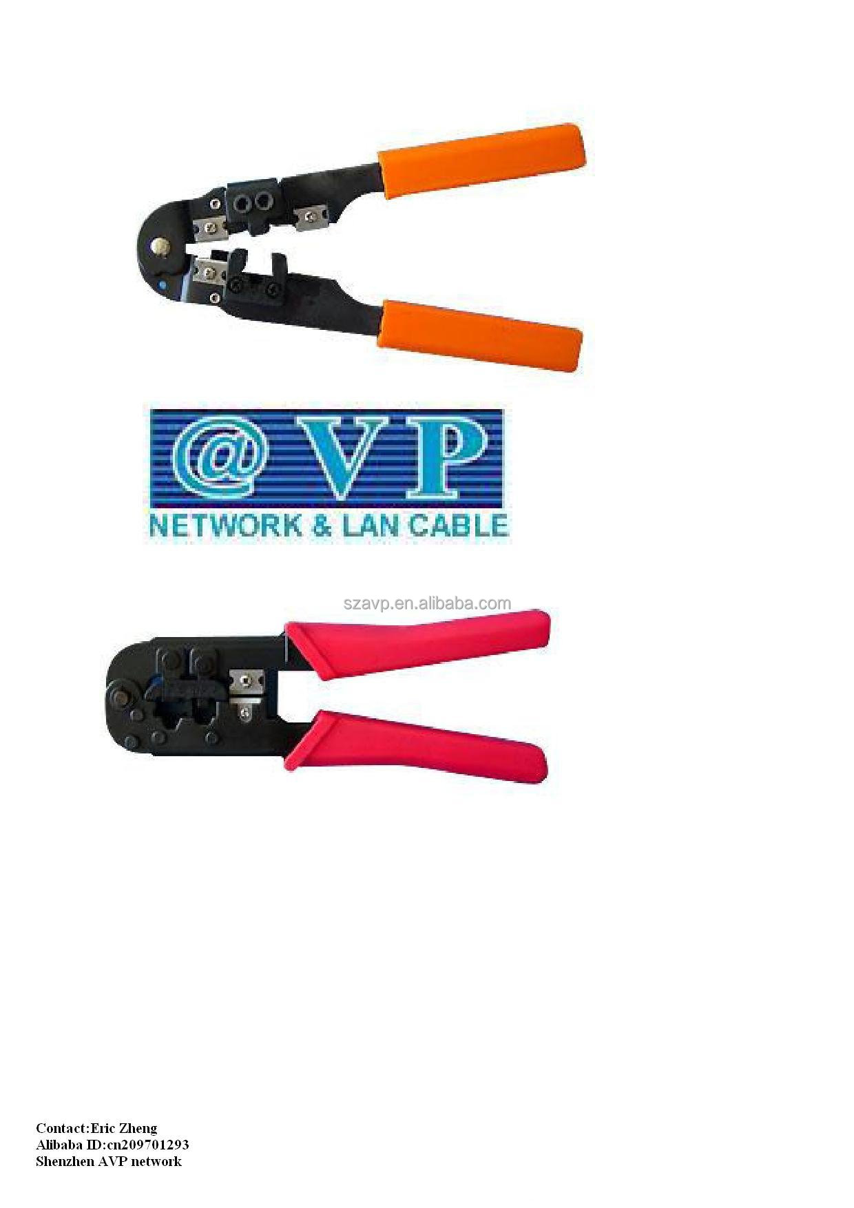 high quality stripper of electric cable ,cable sheath stripper