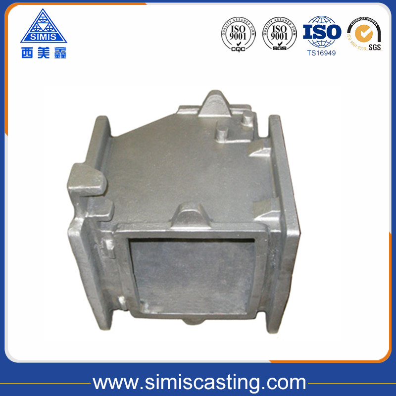 Valve body for Aisin Warner transmission TF80SC-AF40