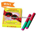 K0203-2 Match Cracker HOT SALE/FACTORY DIRECT SALE