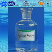 industrial grade hydrogen peroxide chemical prices , food grade hydrogen peroxide 35% to 50%