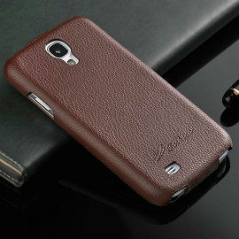 cell phone case for galaxy s4 , new cover for samsung i9500 , Fashion case for samsung galaxy s4