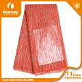 Bestway Welcoming French Lace From China Market FL0224-6