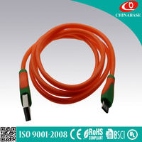 For mobile phone for Android data cable