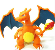 dragon soft vinyl toy,plastic custom made vinyl toys,pvc custom diy vinyl toys