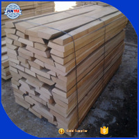 wooden pallets for sale used heat treated pallets