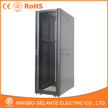 Top quality best sale made in China ningbo cixi manufacturer portable server racks