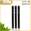 BBTANK hemp vapor pen empty cbd thc co2 hemp oil disposable burner pipe