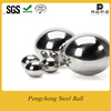 carbon chrome balls for ball bearings