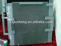 water tank / auto tank radiator / enduro all-season oil cooler manufacturer