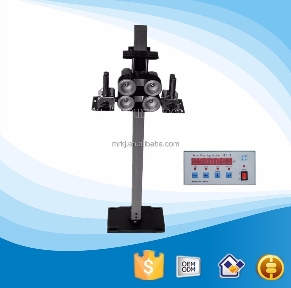 Cable Length meter counter (Model:CCDD-60L)