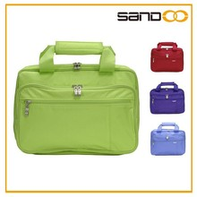 Hot new products for outdoor travel lady makeup briefcase