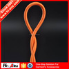 hi-ana cord3 Manufacturing oeko-tex standard Fancy elastic cord for mask
