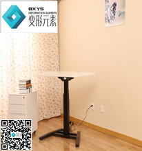 Professional marble executive table d with CE certificate
