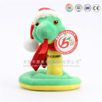 import china items snake toy animals stuff