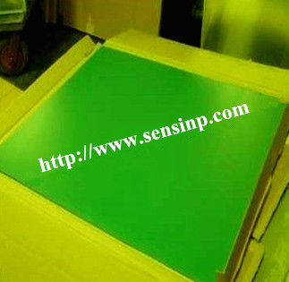 agfa wuxi ctp printing plate in china with cheapest price and top quality
