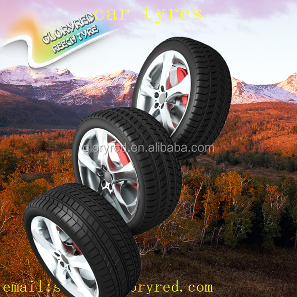 japanese tire brands,nama tyres,kenda tyre manufacturer china