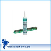 type construction silicone sealant