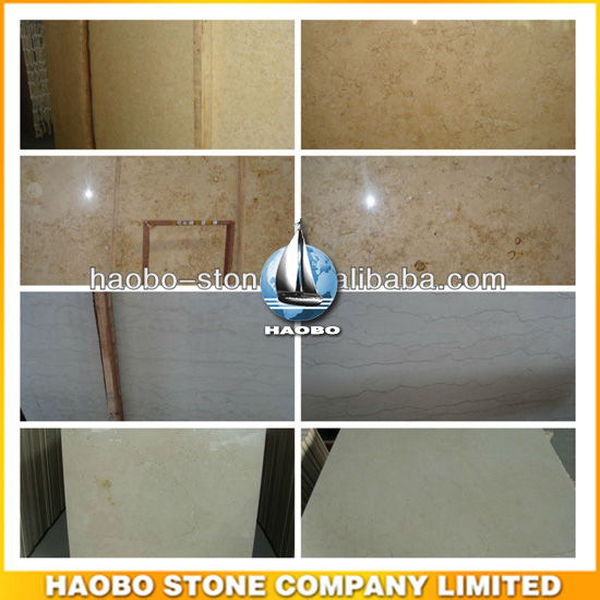 White Quartz Kichten Countertop Artificial Stone Vanity Tops