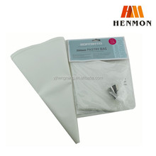 HM-ZJ030 Cream Pastry Bag for cake tools,Dessert Decorators