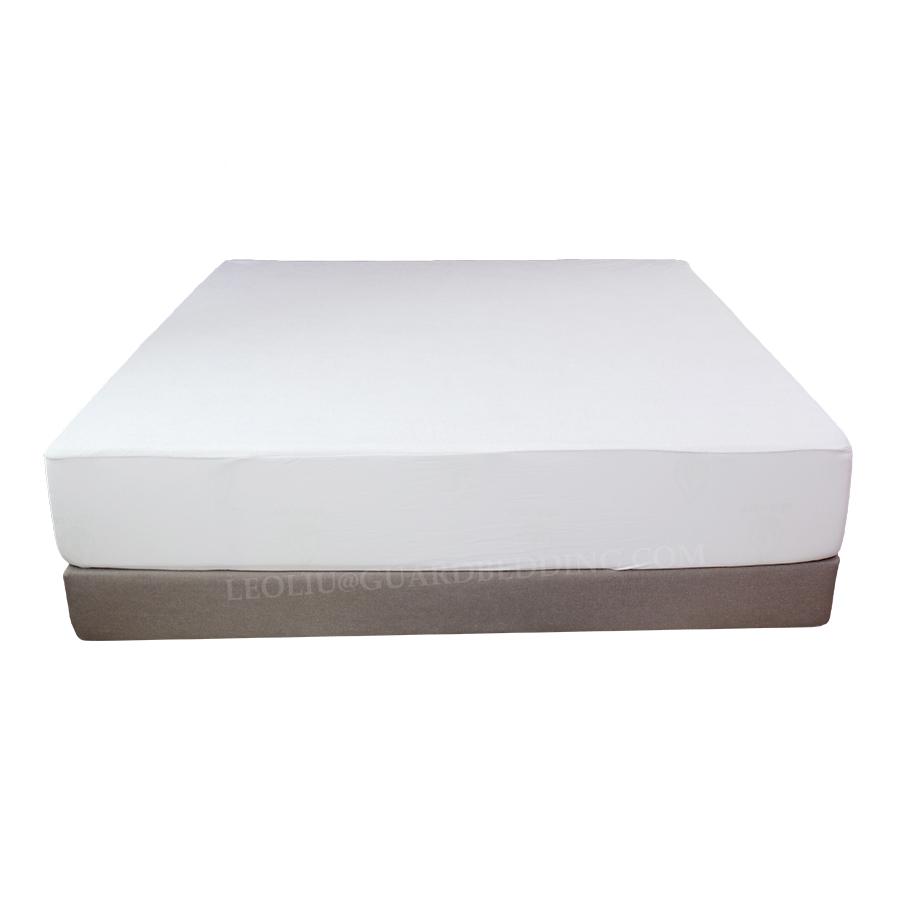 Wholesale Customized waterproof mattress encasment - Jozy Mattress | Jozy.net