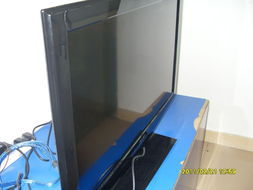 LED Television PRE-SHIPMENT INSPECTION/ Professional Quality Control before Shipment/ Flat Screen LCD TV/ Fujian & Zhejiang