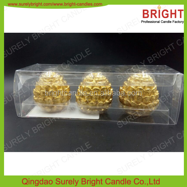 buy 2017 coconut candles wholesale candles