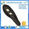 /product-detail/time-to-retrofit-now-100w-outdoor-lighting-furniture-led-street-light-ip65-60310713196.html