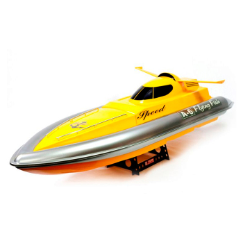 rs-17006 7006 Flying Fish Electric RTF RC Racing Boat