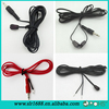 IR Cable Control Series:IR Emitter Cable