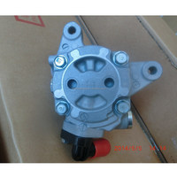 Wholesale hydraulic power steering pump For Honda Accord 2.4 07 OEM:56110-RAA-A01