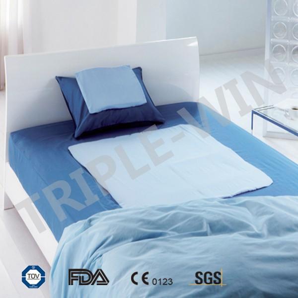 Japan sleepwell cool gel mattress made in china - Jozy Mattress | Jozy.net