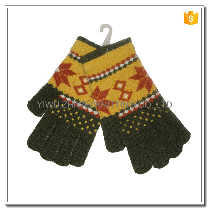 Naiermeri famous brand popular winter gloves