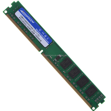 original chips desktop/laptop memory 4GB ddr3 ram 4g in good condition