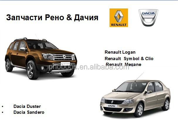 renault duster dacia duster front bumper 620220025r buy front bumper bumper car bumpers. Black Bedroom Furniture Sets. Home Design Ideas