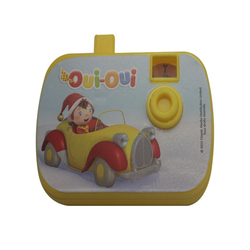 Wholesale Promotion Mini Camera Toys For Kids