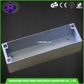 OEM stainless steel welding metal fabrication ,oem welding metal fabrication service