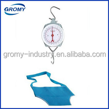 Mechanical Baby Hanging Scale Weighing Scale 25kg