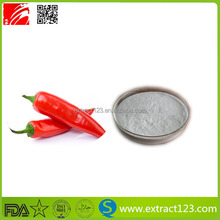 Pure Natural oleoresin capsicum extract for sale