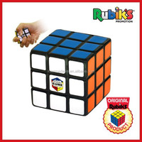 Rubik's Squeeze Ball