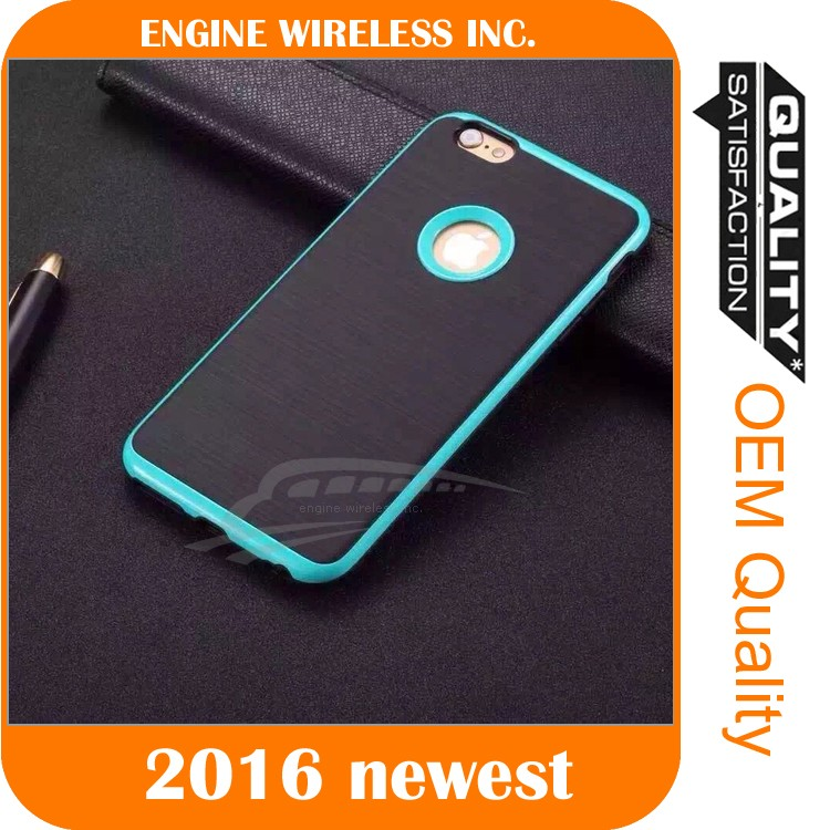 wholesale universal case cover for blackberry phone case