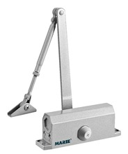 High-quality Heavy Duty Fireproof auto small Door Closer 1303/1303D