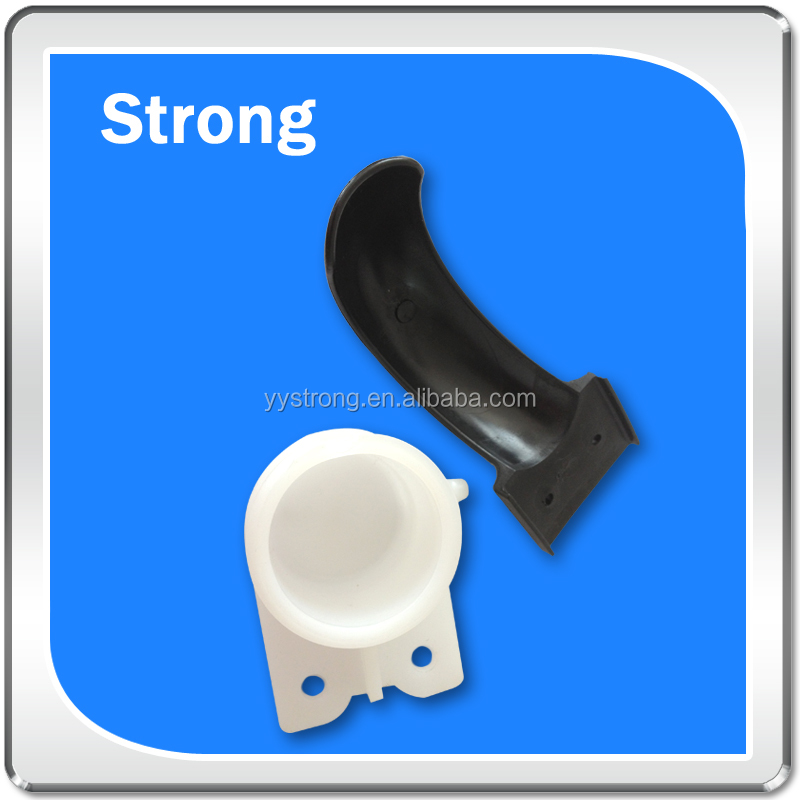 competitive price high quatity injection molding plastic part as per your drawing or sample