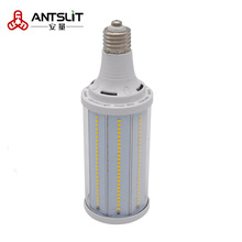 Led corn light e27 80 watt with SMD3030 led light bulbs