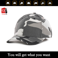 promotional high quality full back hat china wholesale 6 panel fitted full back hat