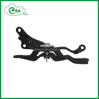 High quality factory Transmission Motor Mount 11220-JA100 11220-JA10A for Nissan Murano Maxima 3.5L
