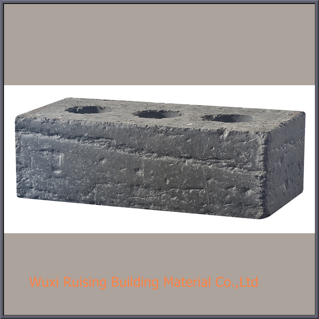 clay brick sizes acid proof brick with low price exterior and interior wall decoration