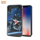 Ndhouse Trade Assurance Directly Factory Hot Selling Case For Iphone X