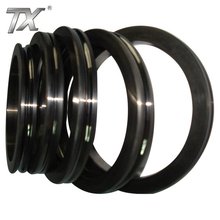 Low Price Best Quality Tungsten Carbide sealing ring